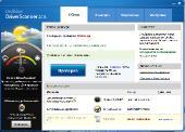Uniblue DriverScanner 2013 4.0.9.10