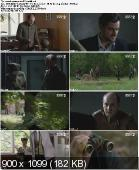 Czas Honoru [S05E05] (57) (2012) PL.WEBRip.XviD-TR0D4T