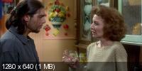Цветок моей тайны / La flor de mi secreto (1995) BDRip 720p + BDRip