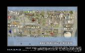 Grand Theft Auto: San Andreas Winter Adventure Of Bus Driver (2012/RUS/ENG)
