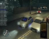 Grand Theft Auto IV mods + Realizm Mod (3-DVD5) (2008-2010/RUS/ENG/RePack by Podcast)