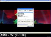 Stereoscopic Player 1.9 Final (2012) PC