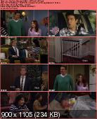How I Met Your Mother [S08E01] HDTV XviD-AFG