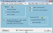 Win7codecs 3.7.9 x64 Components