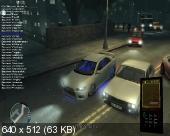 Grand Theft Auto IV mods + Realizm Mod (Repack/RU)