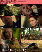 Revolution 2012 [S01E02] HDTV.XviD-SFD