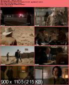 Vegas [S01E01] HDTV.XviD-AFG