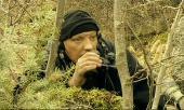 Спецназ 2 (4 серии из 04) (2003) DVDRip-AVC