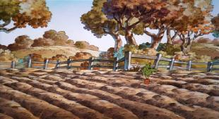 Niezwykla przygoda Kubusia Puchatka (1997) PL.DVDRip.XviD.AC3-Evo.ST | DUBBiNG PL