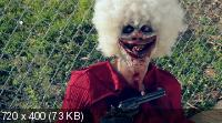 Бойся или умри / Scary or Die (2012) DVDRip 1400/700 Mb