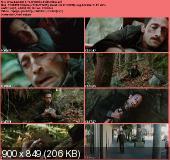 Reset / Wrecked (2010) PL.DVDRip.XviD-BiDA | Lektor PL