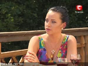 Фермер ищет жену [1-2 Сезон] (2011-2012) SATRip