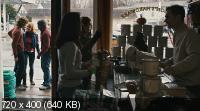 Создающий заново / Recreator (2012) HDRip 1400/700 Mb