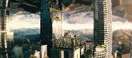 Параллельные миры / Upside Down (2012/HDRip/HDRip AVC/BDRip/1080p)