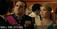 Ограбление по-бельгийски / Il etait une fois, une fois (2012) BDRip 1080p / 720p + HDRip 1400/700 Mb