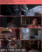 Dexter [S07E01] HDTV.XviD-AFG