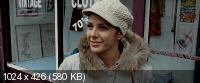 Рестлер / The Wrestler (2008) BDRip-AVC