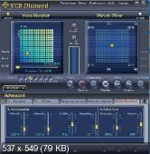 AV Voice Changer Software Diamond 7.0.50 Retail