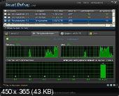 Smart Defrag 2.6.0.1162 Portable
