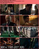 666 Park Avenue [S01E01] HDTV.XviD-AFG