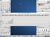 Debian GNU/Linux Live 6.0.5 [i386]