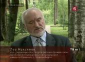 http://i40.fastpic.ru/thumb/2012/1002/1d/75afa191dab539c25ae1ebc32b8d361d.jpeg