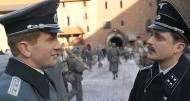 ���� �����. ������ ������, ��� ������ / Hans Kloss. Stawka wieksza niz smierc (2012) DVDRip
