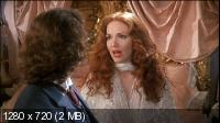 ������� ������� � ��������� ���� / Dracula Dead And Loving It (1995) HDTV 720p + HDTVRip