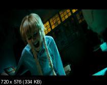 Сказка. Есть (2012) DVD5 | сжатый