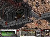 Антология Fallout. Коллекция классики (2008/RUS)