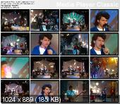 http://i40.fastpic.ru/thumb/2012/1002/90/db40eefadc1c6c9f1730cc374eabc790.jpeg