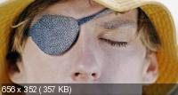 Кузены / Primos (2011) BDRip 720p + HDRip 1400/700 Mb