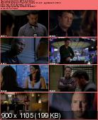 Castle 2009 [S05E02] HDTV.XviD-AFG