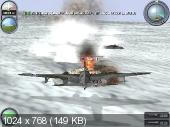 Secret Weapons Over Normandy (PC/RePack Pilotus)