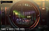Hitman Sniper Challenge (Repack / RUS / RUS/2012)