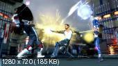 http://i40.fastpic.ru/thumb/2012/1003/2c/2069c4d761fb52d921a4097e8bdc5b2c.jpeg