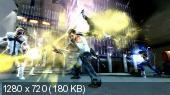 http://i40.fastpic.ru/thumb/2012/1003/71/2af097d6cad9afaf0afa6bf5446c0d71.jpeg