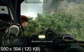 Crysis Wreckage (PC/RUS)