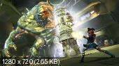 http://i40.fastpic.ru/thumb/2012/1003/ae/4e0ecf8e18769bffe646ae0d378327ae.jpeg