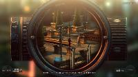 Hitman: Sniper Challenge [Update 1 & 2] (RUS|2012) [RePack от =Чувак=]