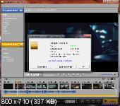 SolveigMM Video Splitter 3.5.1210.2 Final (2012)